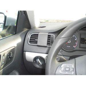 Brodit ProClip montážní konzole pro Volkswagen Jetta 11-16, vlevo