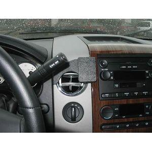 Brodit ProClip montážní konzole pro Ford F-Series 150 04-08, na střed