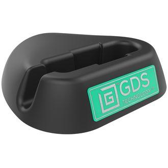 RAM Mounts GDS SNAP-CON dokovací stanice