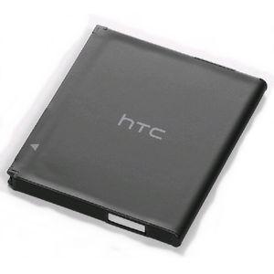 HTC baterie BA-S470 pro HTC Desire HD, 1200mAh