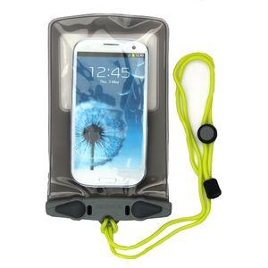 Aquapac Medium Electronics Case 348 - vodotěsné pouzdro