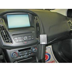 Brodit ProClip montážní konzole pro Ford Focus 15-, vpravo