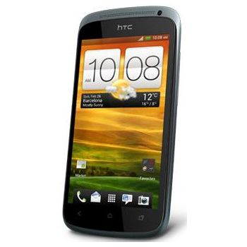 HTC One S ed + miniaturn kapacitn stylus ern