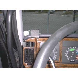 Brodit ProClip montážní konzole pro Renault Midlum 00-05, vlevo