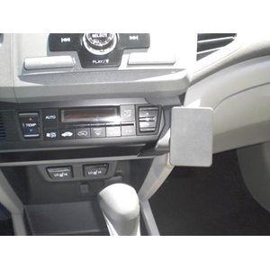 Brodit ProClip montážní konzole pro Honda Civic 2012, na střed