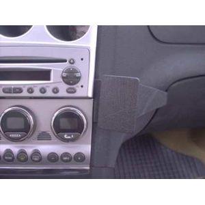 Brodit ProClip montážní konzole pro Alfa Romeo 156 02-06, na střed