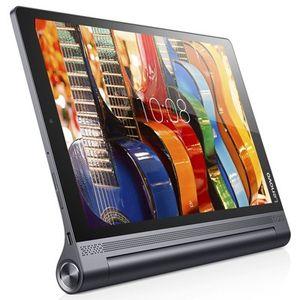 Lenovo Yoga Tab 3 Pro LTE 32 GB (ZA0G0061CZ), černý