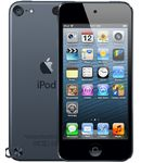Apple iPod Touch 5th 32GB černá