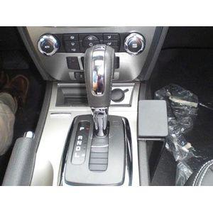 Brodit ProClip montážní konzole pro Ford Fusion 10-12, na středový tunel