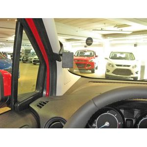 Brodit ProClip montážní konzole pro Ford Transit Courier 14-16, levý sloupek