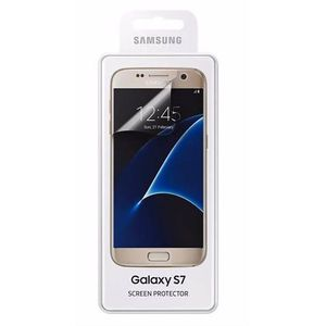 Samsung ochranná fólie pro Galaxy S7 (G930)