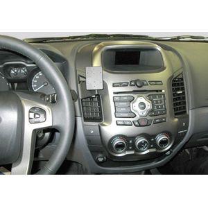 Brodit ProClip montážní konzole pro Ford Ranger 12-16, vpravo