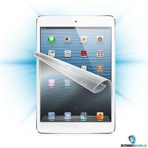 Fólie ScreenShield Apple iPad Mini Wi-Fi - displej