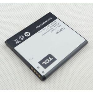 ALCATEL ONETOUCH Baterie 997D/5035D