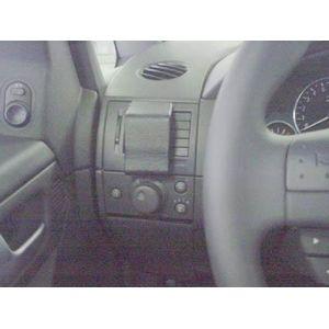 Brodit ProClip montážní konzole pro Opel Meriva 03-10, vlevo