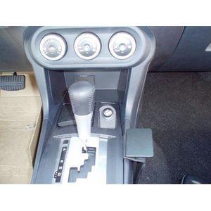 Brodit ProClip montážní konzole pro Mitsubishi Lancer 08-16, na středový tunel