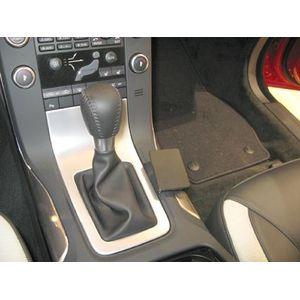 Brodit ProClip montážní konzole pro Volvo XC70 2011, střed. tunel
