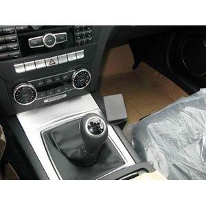 Brodit ProClip montážní konzole pro Mercedes Benz C-Class (180-320) 11-14