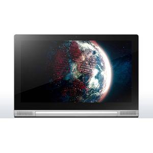 Lenovo Yoga 2 13 PRO, Wi-Fi, stříbrný