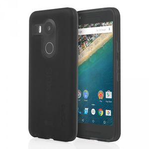 Incipio ochranný kryt NGP pro LG Nexus 5X, černý