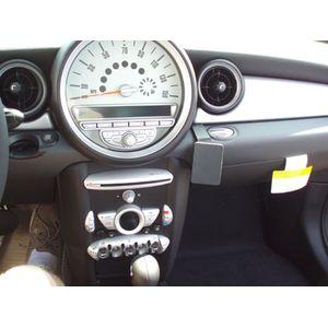 Brodit ProClip montážní konzole pro Mini Cooper/Clubman/Coupe /Convertible/One 07-14, na střed