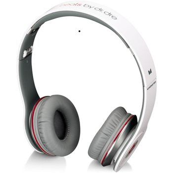 Beats by Dr.Dre Solo HD - bl