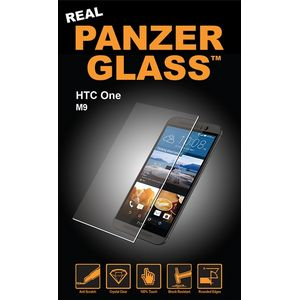 PanzerGlass ochranné sklo pro HTC One M9