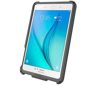 RAM Mounts GDS IntelliSkin ochranný kryt pro Samsung Galaxy Tab E 9.6