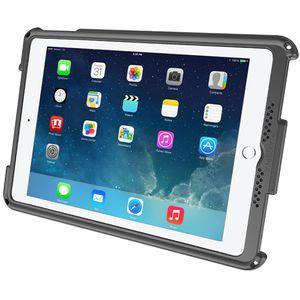 RAM Mounts GDS ochranný kryt IntelliSkin pro Apple iPad Air 2