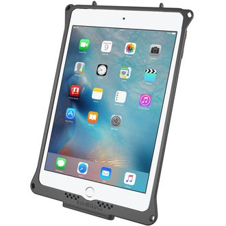 RAM Mounts GDS IntelliSkin ochranný kryt pro Apple iPad mini 4