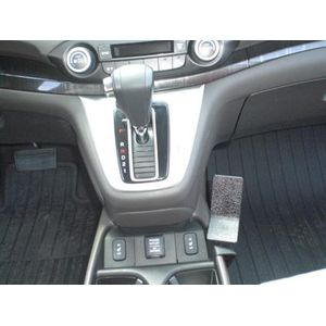 Brodit ProClip montážní konzole pro Honda CR-V 12-16 - ne pro modely s repro na straně střed. tunelu