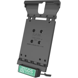 RAM Mounts VEHICLE GDS dock station pro Samsung Galaxy Tab 8.4