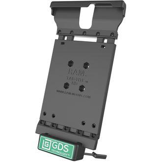 RAM Mounts GDS Vehicle Dock pro Samsung Galaxy Tab 8.4