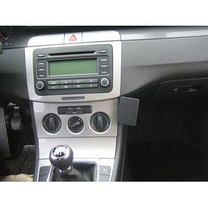 Brodit ProClip montážní konzole pro Volkswagen Passat 06-11/CC 09-17/Alltrack 12-15, na střed vpravo