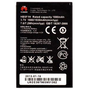 Huawei baterie HB5F1H