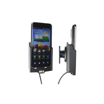 Brodit drk do auta pro LG Optimus 2X s nabjenm