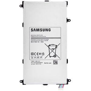 "Samsung baterie T4800E pro Samsung Galaxy TAB Pro 8.4"" T320, 4800 mAh Li-Ion, eko-balení"