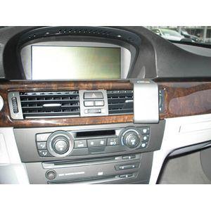 Brodit ProClip BMW 316-330/E90/E91/E92/E93 05-12, POUZE pro vestav.nav. a pro dřev.dekor, střed II