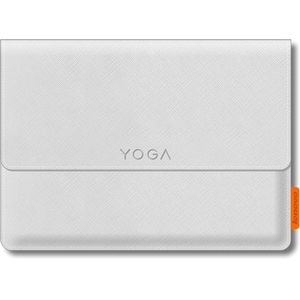 """Lenovo pouzdro pro Lenovo Yoga 3 10"""" bílé"""