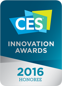 CES_InnovationAwards_2016