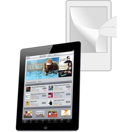Fólie Brando - Apple Nový iPad/iPad 2