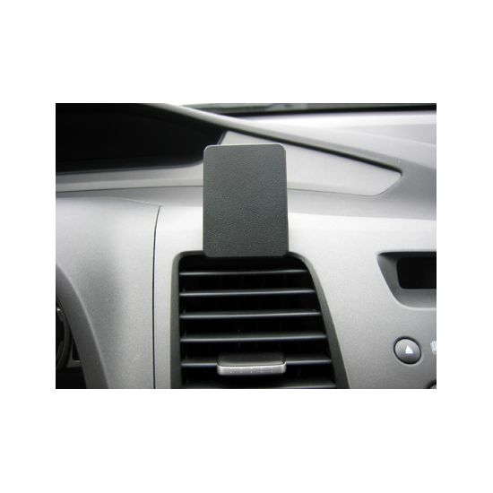 Brodit ProClip montážní konzole pro Honda Civic Hybrid 06-11, na střed