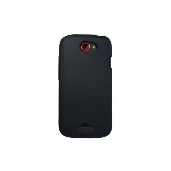 Case Mate pouzdro Emerge Smooth Case pro HTC One S