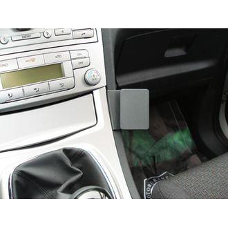 Brodit ProClip montážní konzole pro Ford Galaxy 07-14/S-Max 06-14, střed. tunel