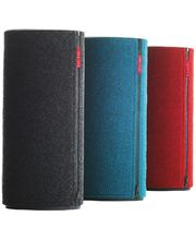 Libratone Zipp Classic Collection