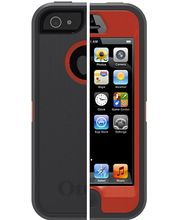 Otterbox - Apple iPhone 5 Defender - Bolt