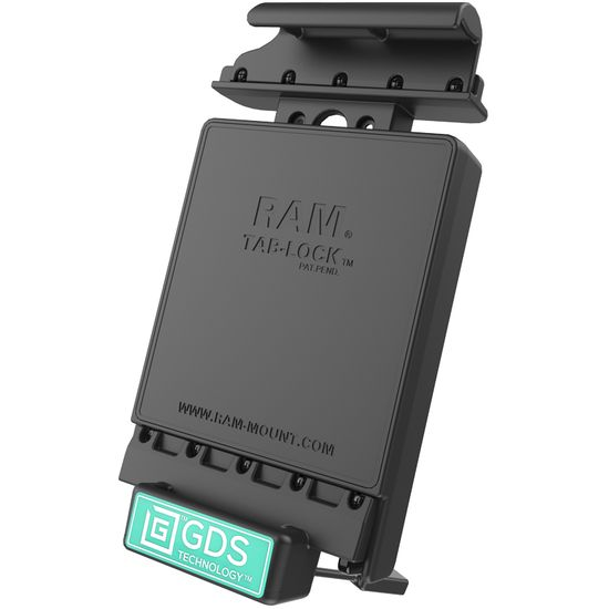 RAM Mounts VEH GDS LOCK dock station pro Samsung Galaxy Tab 10.5