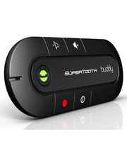 SuperTooth BUDDY- Bluetooth handsfree na stínítko