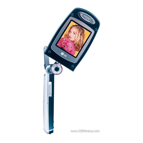 Krusell pouzdro Classic - LG G7100/7110/7120