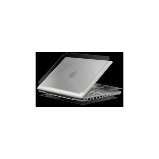 InvisibleSHIELD Apple MacBook 2 (celé tělo)